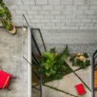 Mipibu House by Terra e Tuma Arquitetos Associados (12)