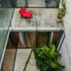 Mipibu House by Terra e Tuma Arquitetos Associados (13)