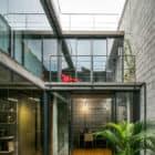 Mipibu House by Terra e Tuma Arquitetos Associados (15)