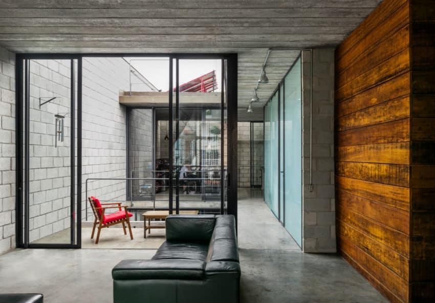 Mipibu House by Terra e Tuma Arquitetos Associados (17)