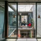 Mipibu House by Terra e Tuma Arquitetos Associados (18)