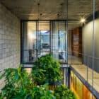 Mipibu House by Terra e Tuma Arquitetos Associados (19)