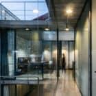 Mipibu House by Terra e Tuma Arquitetos Associados (20)