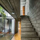 Mipibu House by Terra e Tuma Arquitetos Associados (21)