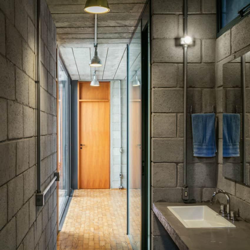 Mipibu House by Terra e Tuma Arquitetos Associados (23)