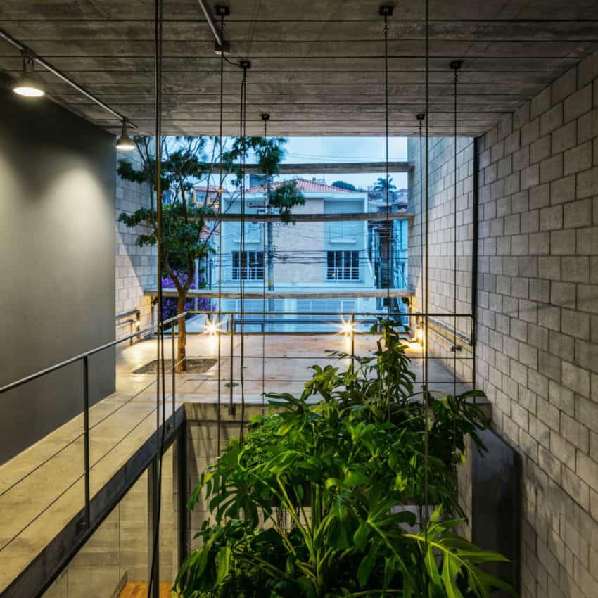 Mipibu House by Terra e Tuma Arquitetos Associados (24)