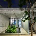 Mipibu House by Terra e Tuma Arquitetos Associados (25)