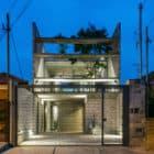 Mipibu House by Terra e Tuma Arquitetos Associados (26)