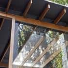 Pavilion by Abraham John Architects (7)
