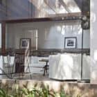 Pavilion by Abraham John Architects (9)