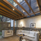 Pavilion by Abraham John Architects (11)