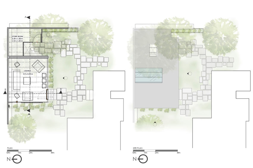 Pavilion by Abraham John Architects (12)