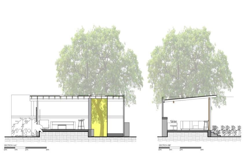 Pavilion by Abraham John Architects (13)
