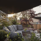 Peter's House by Studio David TH (2)