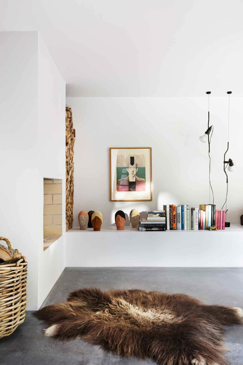 Peter's House by Studio David TH (6)