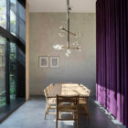 Peter's House by Studio David TH (13)