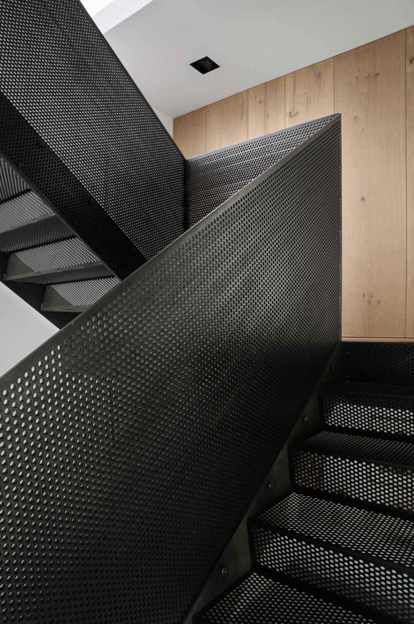 Peter's House by Studio David TH (17)