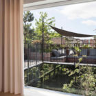 Peter's House by Studio David TH (21)