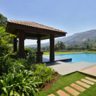 Private Villa in Khandala by GA design (2)