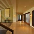 Private Villa in Khandala by GA design (6)