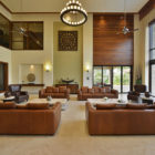 Private Villa in Khandala by GA design (8)