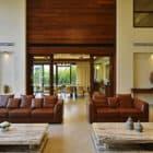 Private Villa in Khandala by GA design (9)