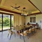 Private Villa in Khandala by GA design (12)