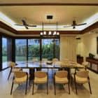 Private Villa in Khandala by GA design (13)
