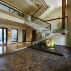 Private Villa in Khandala by GA design (14)