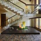 Private Villa in Khandala by GA design (15)