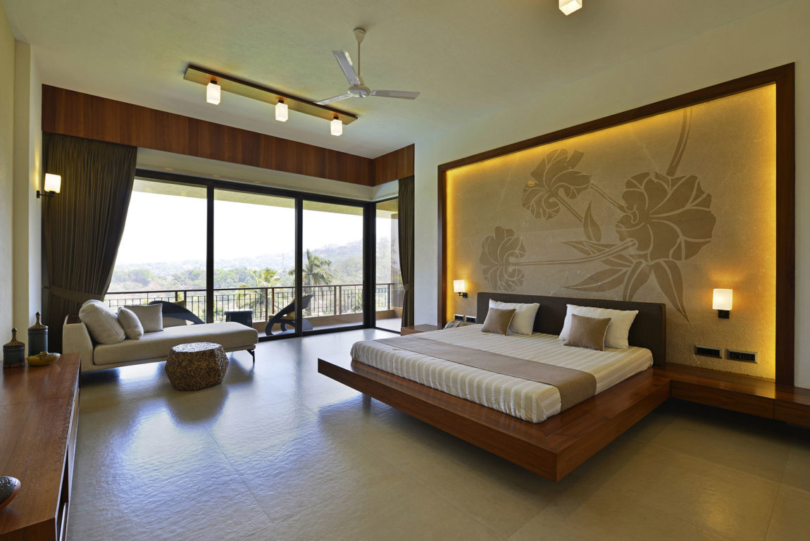 Private Villa in Khandala by GA design (17)