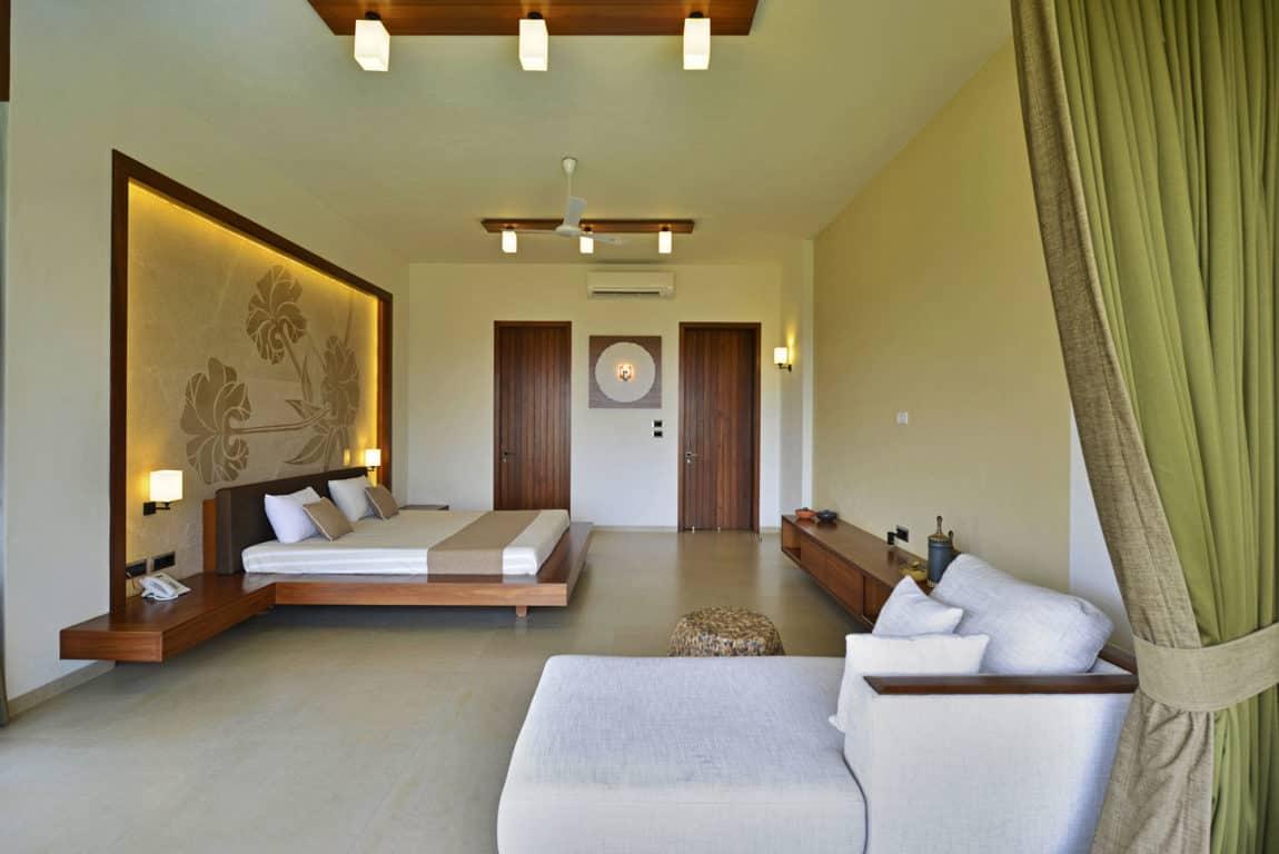 Private Villa in Khandala by GA design (18)