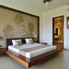 Private Villa in Khandala by GA design (19)