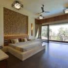 Private Villa in Khandala by GA design (20)