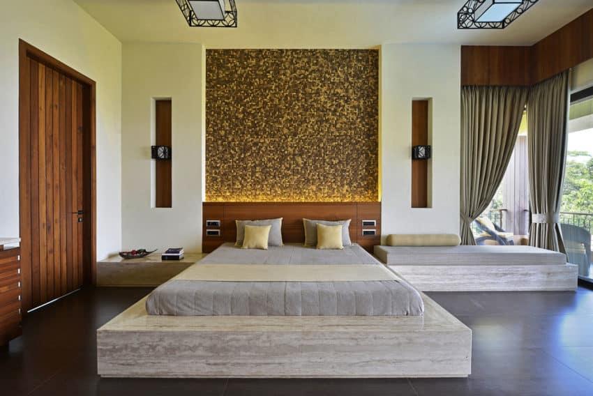 Private Villa in Khandala by GA design (21)