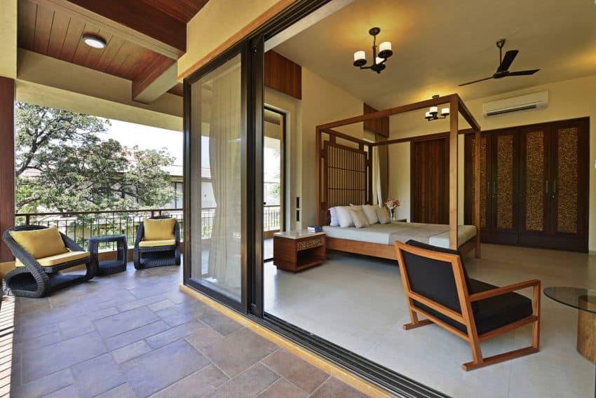Private Villa in Khandala by GA design (22)