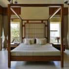 Private Villa in Khandala by GA design (23)