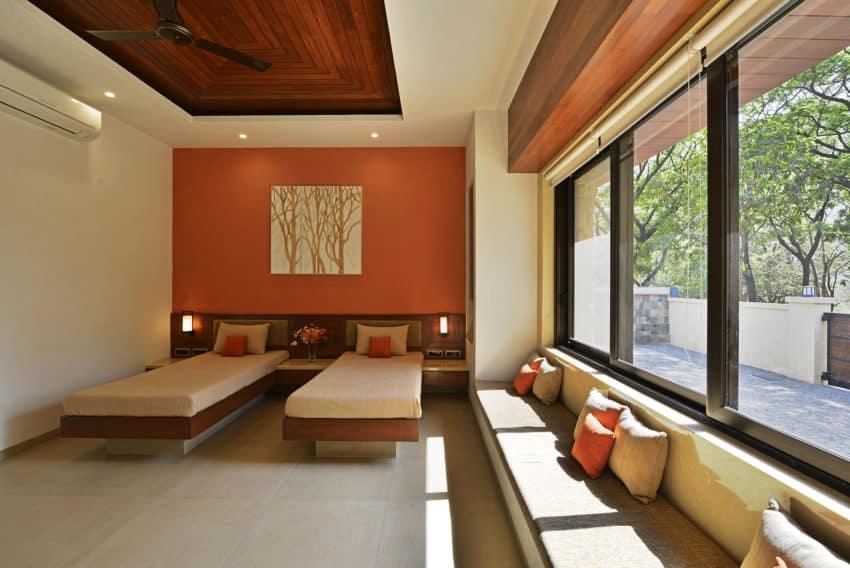 Private Villa in Khandala by GA design (25)