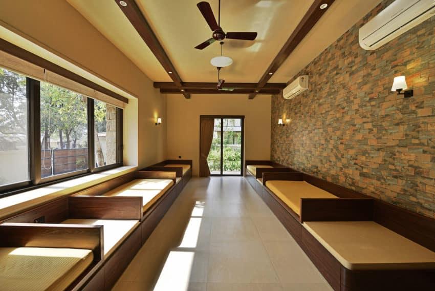 Private Villa in Khandala by GA design (26)