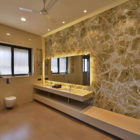 Private Villa in Khandala by GA design (27)