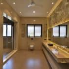 Private Villa in Khandala by GA design (28)