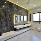Private Villa in Khandala by GA design (29)