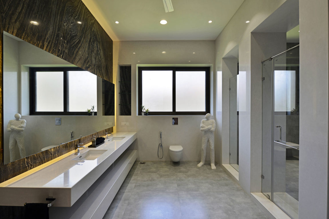 Private Villa in Khandala by GA design (30)
