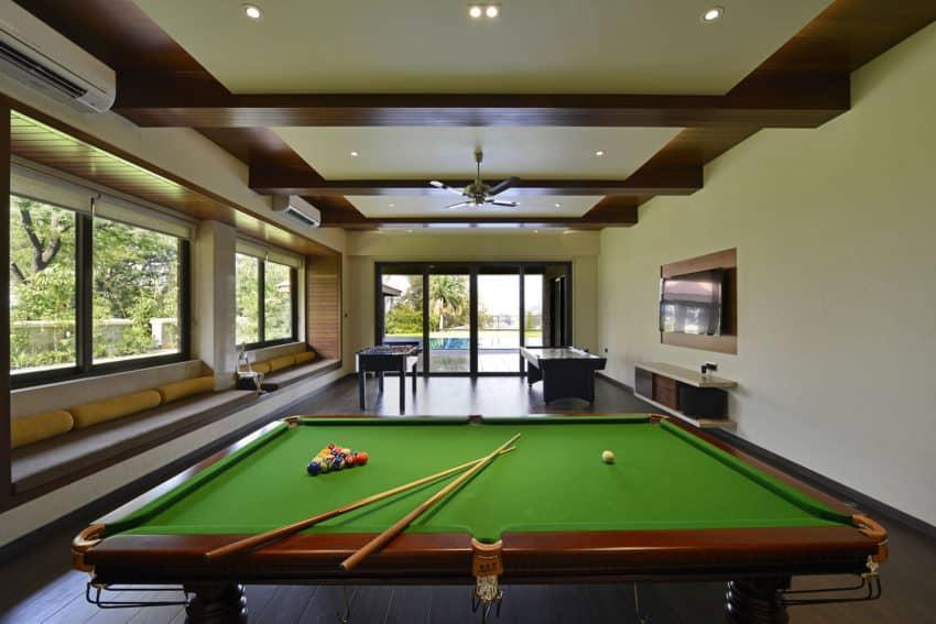 Private Villa in Khandala by GA design (31)