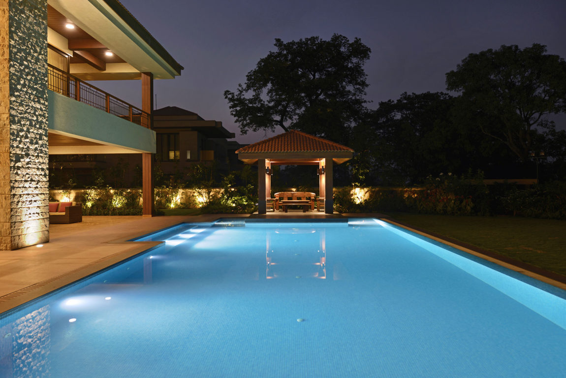 Private Villa in Khandala by GA design (33)