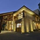 Private Villa in Khandala by GA design (36)