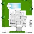 Private Villa in Khandala by GA design (38)