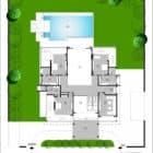Private Villa in Khandala by GA design (39)