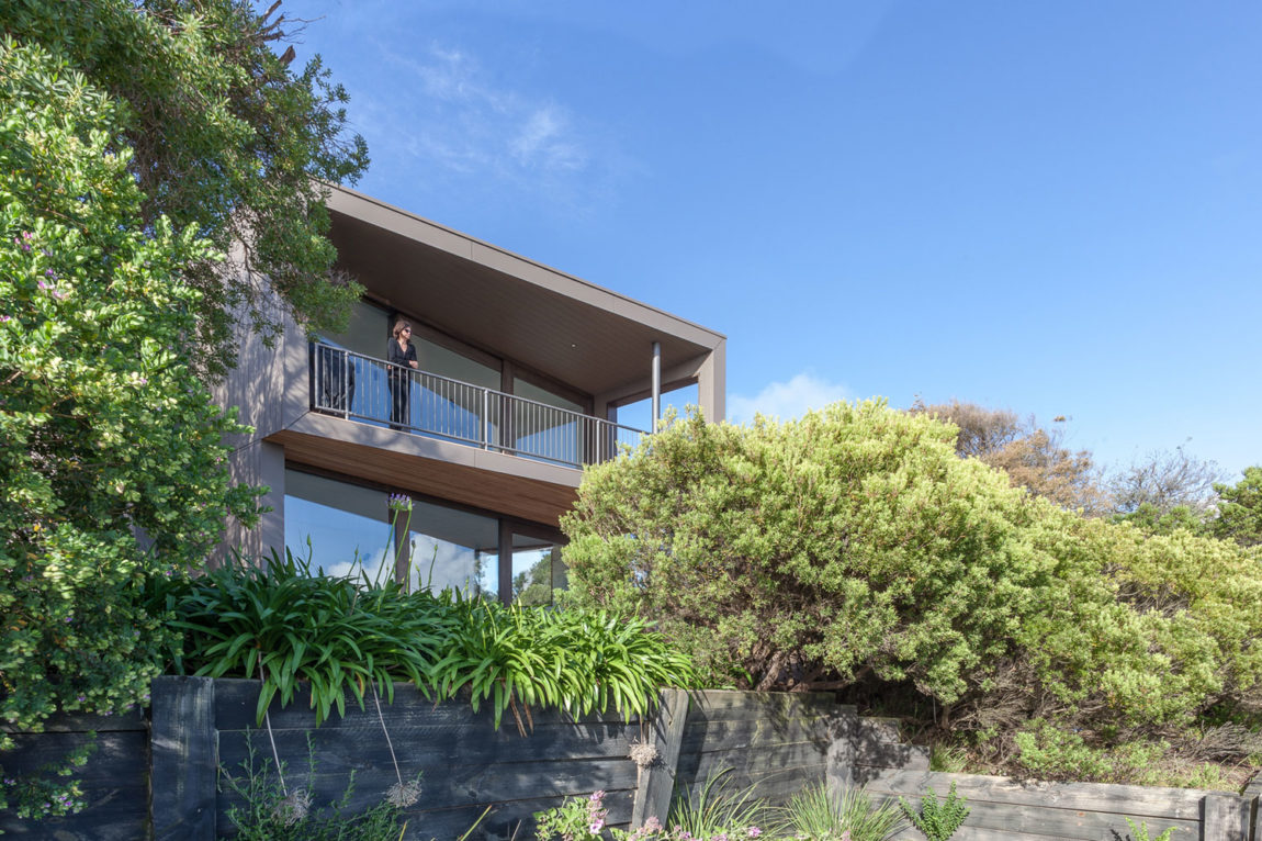 Residence J and C by Open Studio Pty Ltd (3)