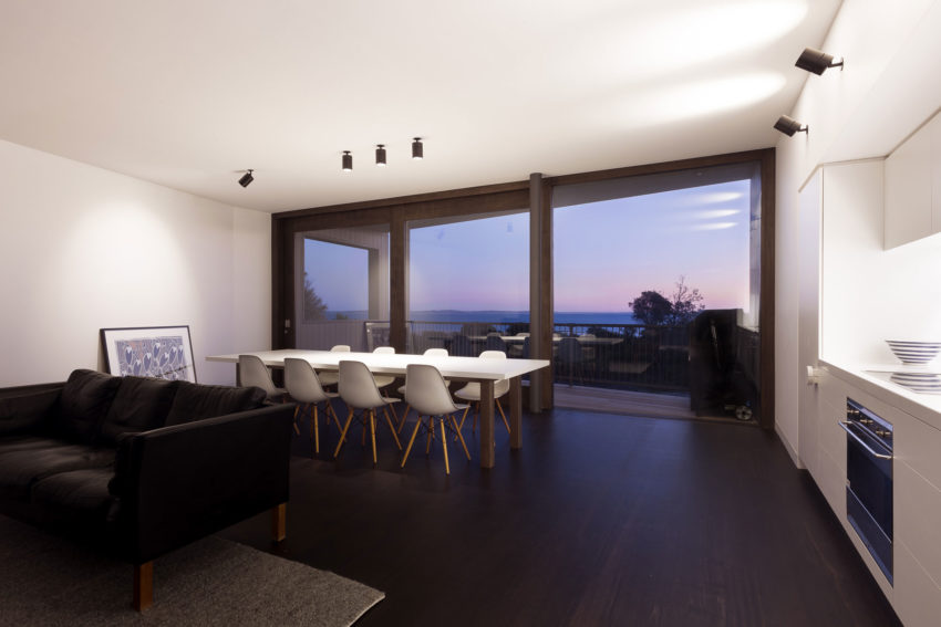 Residence J and C by Open Studio Pty Ltd (13)